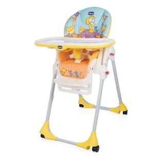 Krzesełka Do Karmienia Dziecka Chicco Jakie Wybrać I Kupic Opinie