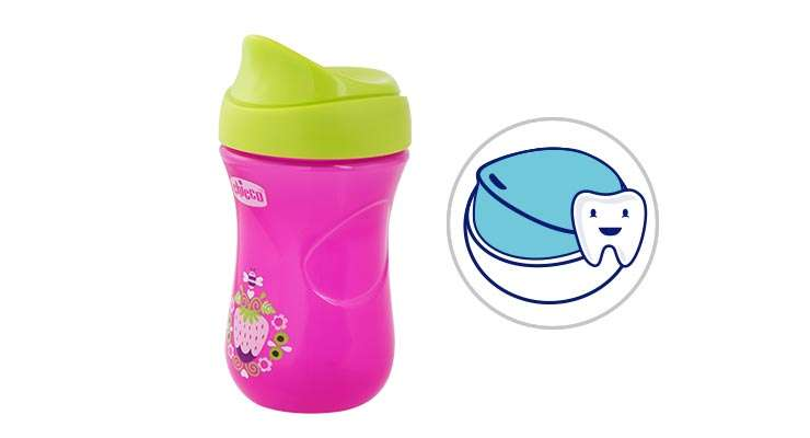 easy-cup-12m-266-ml-9oz-1